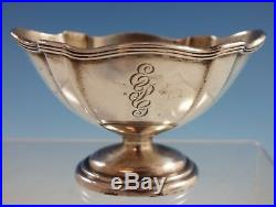 Plymouth by Gorham Sterling Silver Salt Dip Master #A2812 (#1951)